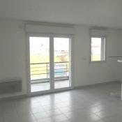 Avrillé, Appartement 4 pièces, 83,4 m2