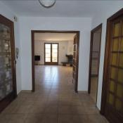 Sale house / villa Manosque 263900€ - Picture 8