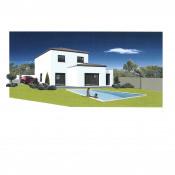Maison 5 pièces + Terrain Castelnau le Lez