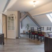 vente Appartement 2 pièces Maizieres les Metz