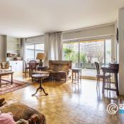 Paris 11ème, Appartement 2 pièces, 81 m2