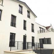 Asnières sur Seine, House / Villa 8 rooms, 260 m2
