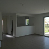 Location maison / villa Vouneuil Sous Biard
