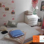 Ingrandes, Maison / Villa 3 pièces, 58 m2