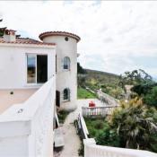 Deluxe sale house / villa Aspremont 1155000€ - Picture 3