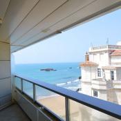Biarritz, Studio, 30 m2