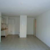 Béziers, Apartment 2 rooms, 43 m2