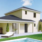 Maison avec terrain Beaumont-lès-Valence 120 m²