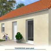 1 Andonville 75 m²