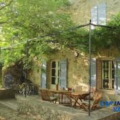 vente de prestige Maison / Villa 4 pièces Evenos