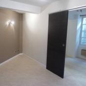L'Isle Jourdain, 3 Zimmer, 45 m2