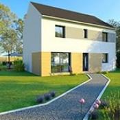 Maison avec terrain Ablon-sur-Seine 120 m²