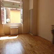 Rental apartment Frejus 825€ CC - Picture 2