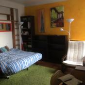 Sale apartment Paris 20ème 180000€ - Picture 2