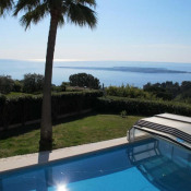 Vente de prestige maison / villa Vallauris