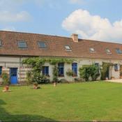 vente Maison / Villa 10 pièces St Omer