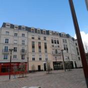 location Appartement 2 pièces Chaville
