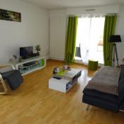Pau, квартирa 3 комнаты, 54 m2