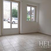 location Appartement 2 pièces Meulan en Yvelines