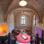 Is sur Tille, Maison de maître 9 pièces, 375 m2