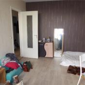 Caen, Studio, 30 m2