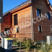 Bordes, Maison / Villa 5 pièces, 137 m2