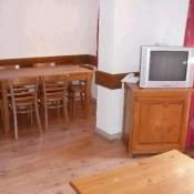 vente Appartement 4 pièces Valloire