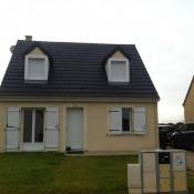 Maison 5 pièces + Terrain Chartres