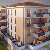 Appartement 2 pièces - Avignon
