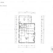 Maison 4 pièces + Terrain Chambery