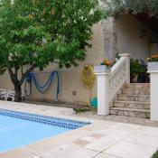 Sale house / villa Fabregues