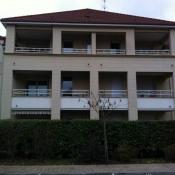 location Appartement 2 pièces Saint-Pantaleon-de-Larche