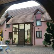vente Maison / Villa 10 pièces Rouffach