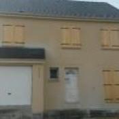 Maison 4 pièces + Terrain Rebais