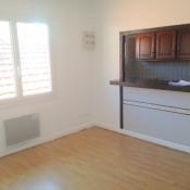 vente Appartement 2 pièces Biarritz