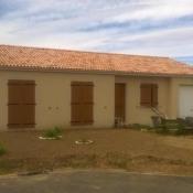 Maison 4 pièces + Terrain Saint-Clar-de-Rivière