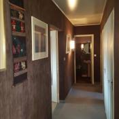 Sale apartment Reze 149000€ - Picture 4