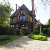 Draveil, Maison ancienne 11 pièces, 365 m2