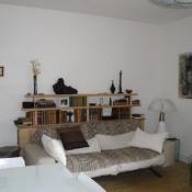 Chamalières, Appartement 3 pièces, 65 m2