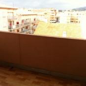 Location appartement Ste maxime 580€ CC - Photo 1