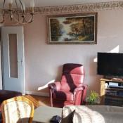 Caen, квартирa 3 комнаты, 67 m2
