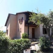 vente Maison / Villa 7 pièces Montclar