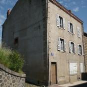 vente Immeuble Langeac