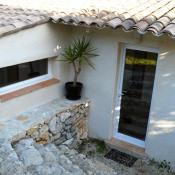 location Maison / Villa 1 pièce La Gaude