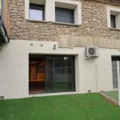 Boisseron, Wohnung 4 Zimmer, 105 m2