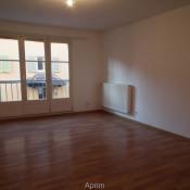 vente Appartement 3 pièces Belfort