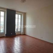 vente Appartement 3 pièces Salon-de-Provence
