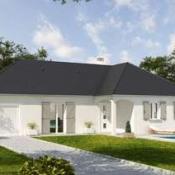 vente Maison / Villa 5 pièces Creusot