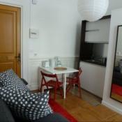 location Appartement 1 pièce Aix les Bains