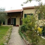 vente Maison / Villa 5 pièces Alaigne